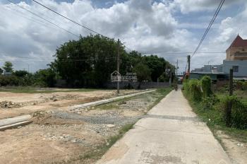29 nền đất ngay Quốc Lộ 51, thị xã Phú Mỹ - BRVT, giá 10tr/m2 cửa ngõ TP biển. LH 0908982299