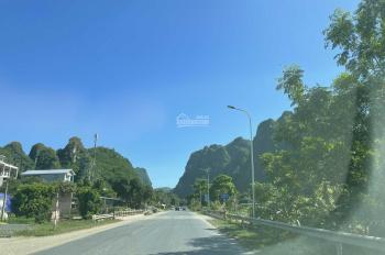 Bán đất nghỉ dưỡng 4396m2 giá 1.5 tr/m2. Đất đẹp view cao, thoáng, đẹp, giá đầu tư tại Lương Sơn