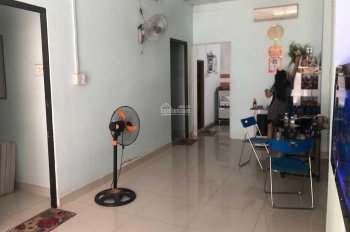 Nhà đẹp gần chợ Thanh Đa, HXH gần trường học, UBND, y tế phường 27, 3PN, 2WC giá 2,85 tỷ