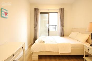 Cần bán căn 1 phòng ngủ lầu cao có ngăn phòng giá rẻ nhất icon56, chỉ 3tỷ1. LH 0935632741