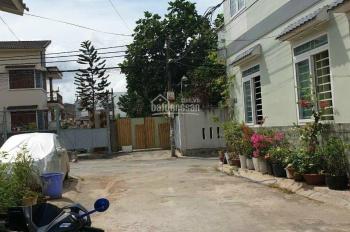 Bán nhà 1 trệt 1 lầu, đường 160, Tăng Nhơn Phú A, Quận 9 (TP. Thủ Đức), DT: 83.5m2