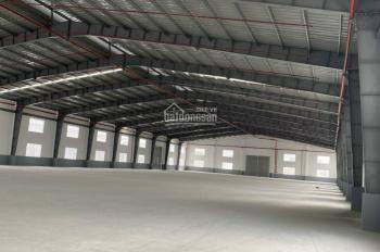 Cho thuê nhiều nhà kho - xưởng trong khu công nghiệp Kim Huy Bình Dương. 3600m - 4300m - 4500m2