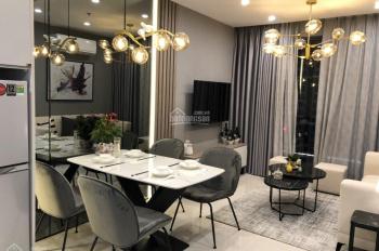 Cập nhật bảng giá cho thuê căn hộ giá cực rẻ hỗ trợ mùa covid tại Vinhomes Smart City, Nam Từ Liêm