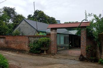 Chính chủ cần bán nhà vườn 120m2 tại Việt Trì Phú Thọ giá chỉ 1.2 tỷ đồng