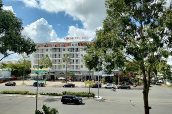 Căn hộ cao cấp vị trí đắc địa nhất tại Cần Thơ - Hưng Phú, Cái Răng
