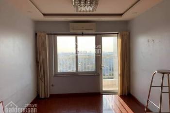 Cần bán căn hộ Phúc Lộc Thọ cách ngã tư Thủ Đức 300m, giá bán: 1.87 tỷ/ 77m2, LH: 0985000521