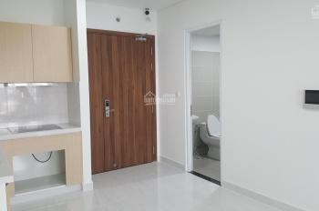 Bán căn 2PN DVela giá tốt nhất thị trường, LH 0901195427