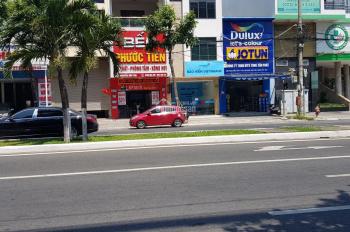Bán nhà MT đường Nguyễn Hữu Thọ vị trí đẹp phù ở hoặc kinh doanh, đa ngành nghề