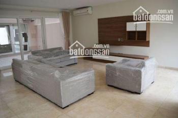 Tổng hợp danh sách biệt thự cho thuê ở khu ĐT Nam Thăng Long - Ciputra HN giá rẻ. LH 0985 172 999