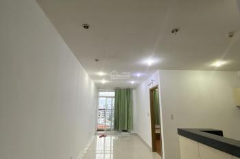 Bán căn hộ chung cư Ngọc Lan Apartment, giá 1.72 tỷ
