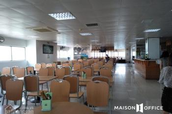 Chính chủ cho thuê gấp văn phòng tại Mitec Dương Đình Nghệ chỉ 200ng/m2/tháng