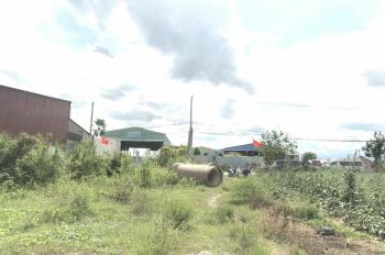 Bán Đất mặt tiền quốc Lộ 91B thuộc quận Bình Thuỷ, Cần Thơ