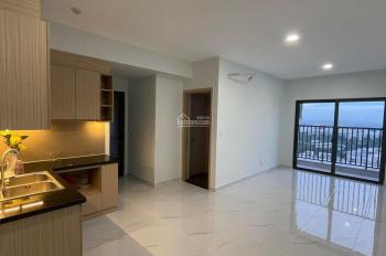 Bảng giá căn hộ Lovera Vista 1 - 2 - 3 phòng ngủ giá rẻ nhất, hotline 0909779221
