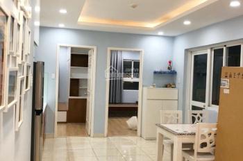 Bán căn hộ Tân Hương Tower, 2PN 2WC, 80m2, giá: 2.05 tỷ. LH 0984799400
