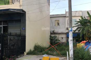 Nền nhà 4x17m đường Lý Phật Mã, khu Sao Mai Bình Khánh 3