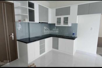 Chuyển công tác cần bán căn hộ Jamila DT: 72m2 - 2PN 2WC - sổ hồng