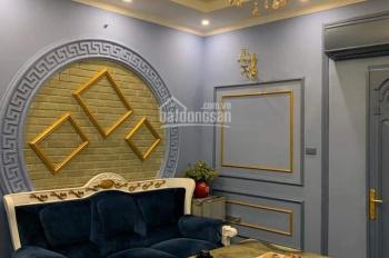 Chính chủ bán khách sạn phố cổ Hoàn Kiếm: 400m2, 10 tầng, 2 thang máy 58 phòng giá 46 tỷ 0979212998