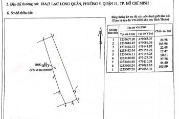 Đất đầu tư Bình Thuận kế bên KDL Safari 3300ha sổ hồng sẵn công chứng ngay giá 645tr