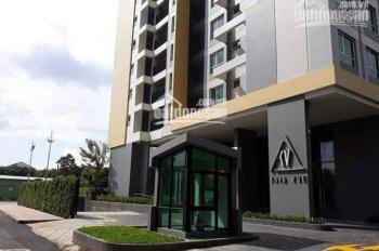 Cần bán căn hộ 1PN Krisvue DT 52m2, tầng trung view thoáng mát giá 2.4 tỷ Lh xem nhà 0938658818