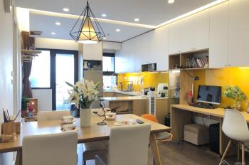 Tôi cần bán căn hộ CC tòa 249A Thụy Khuê, Tây Hồ, 141m2, 3PN, nhà đẹp, 38 triệu/m2, LH 0981545136