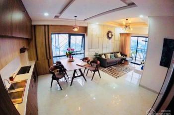 Bán cắt lỗ căn hộ chung cư, thương mại cao cấp Q. Sơn Trà 1PN - 2PN - 3PN full nội thất mới