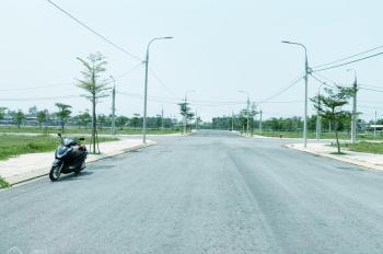 Đầu tư đất tại TP. Quảng Ngãi với tầm tài chính 500 - 700tr