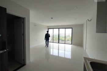 Cần bán căn hộ Lavida Quận 7 liền kề ĐH RMIT 1PN giá 1.2 tỷ LH 0907876086