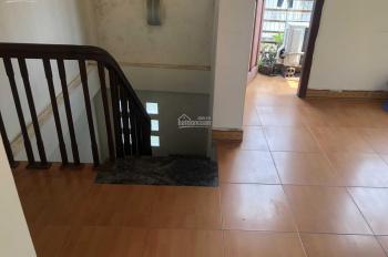 Cho thuê nhà 4 tầng tại An Dương