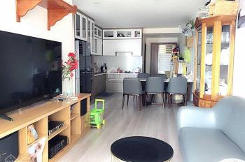 Bán căn hộ 74m2, full NT, chung cư Gateway Vũng Tàu, 2 tỷ 340, LH: 090820958690