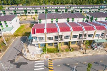Bán nhà nằm trong khu dân cư Lộc An - Ngay cửa ngõ vào Sân Bay Quốc Tế Long Thành