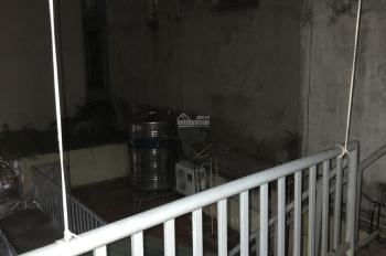 Cho thuê nhà tầng 2, diện tích 45 - 50m2 trong ngõ 191 Minh Khai. Phù hợp với hộ gia đình