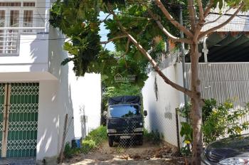 Bán lô đất đẹp TĐC Phước Hải đường B1 rộng 13m, xây dựng tự do. LH 0931508478