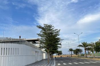 Chính chủ cần bán nền biệt thự Golden Hills khu A vị trí đẹp thuộc Hòa Hiệp Nam, Liên Chiểu