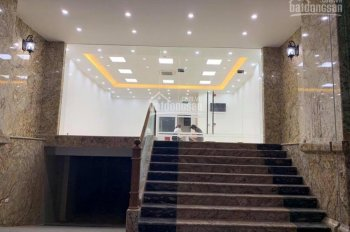 Tôi có mặt bằng kinh doanh tại MP Thượng Đình - Thanh Xuân, 45m2 GT 15tr/th. Phù hợp nhiều mô hình