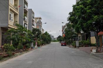 Cần bán lô đất mặt tiền rộng 8,5m mặt đường Ngô Gia Tự, Hải An, Hải Phòng. LH: 0829.100.189