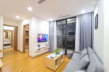 Nhà giá rẻ! Bán căn hộ A1 Phố Liễu Giai - Văn Cao - Ba Đình. Giá rẻ từ 600tr/1 căn