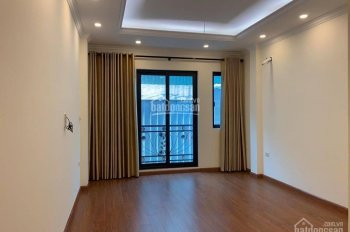 Chính chủ bán nhà 157 Pháo Đài Láng, 42m2 x 4 tầng, cho thuê tốt, 4.3 tỷ LH 0967221111