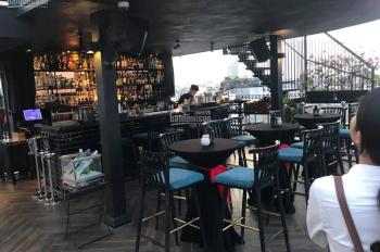 Chính chủ bán 2 tòa nhà, khách sạn (VIP) sát hồ Hoàn Kiếm DT 155m2 x 12 tầng, MT 8,5m