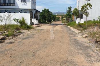 Bán đất Bảo Lộc Capital gần hotel Phú Gia, cạnh bến xe,Ql20,LH 0972959647