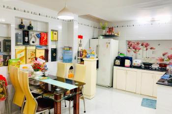 Nhà phố vườn EHome 4, 1 trệt 1 lầu, 75m2 ngay Vĩnh Phú 41, Thuận An, BD