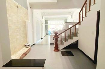Cần bán gấp nhà 3 tầng đường lý thái tông diện tích 100m2 liên hệ 0935572689