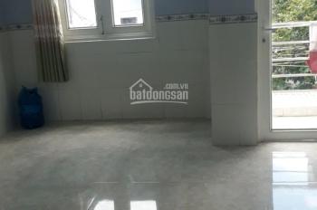 Nhà sổ xây dựng đường ô tô Cao Thắng, P7, NH256