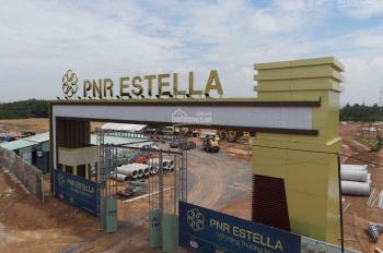Đất nền Biên Hòa, Long Thành, Đồng Nai - PNR Estella Dự án đã được cấp phép 1/500