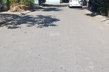 Bán nhà kiệt ô tô 5m Núi Thành, Hòa Cường Bắc, Hải Châu, Đà Nẵng