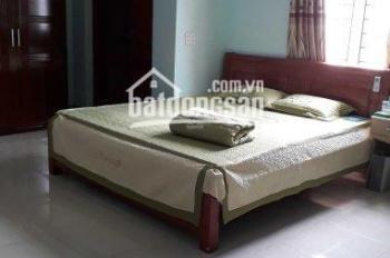 Cho thuê phòng trọ gần ngã 6, TP Bắc Ninh, Tỉnh Bắc Ninh