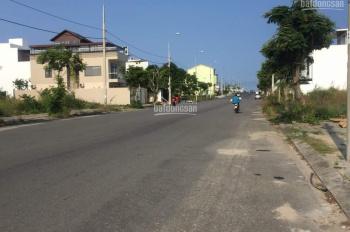 Bán nhà đường ô tô Nguyễn Phan Vinh, Thọ Quang, Sơn Trà, Đà Nẵng. Vị trí gần biển và gần chợ