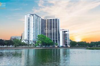 Trực tiếp CĐT chung cư cao cấp BRG Brand Plaza 16 Láng Hạ - quỹ căn đẹp nhất giá tốt nhất LS 0%
