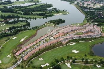 Wyhdam Sky Lake Resort & Villas - Khu Resort nghỉ dưỡng thượng lưu view sân Gofl