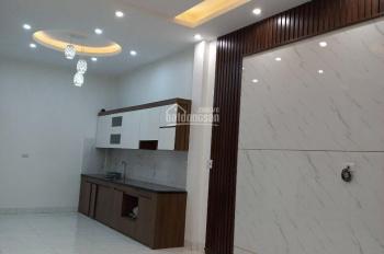 Bán gấp nhà 3 tầng ngõ ô tô phố Vũ Hựu, P Thanh Bình chỉ 2,1 tỷ