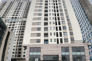 Bán căn hộ chung cư Hong Kong Tower, số 243A Đê La Thành. Diện tích 74,5m2, LH 0913961048